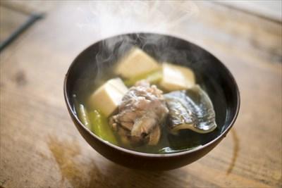 通販ですっぽんの身やスープを提供~すっぽん鍋はいかが?~