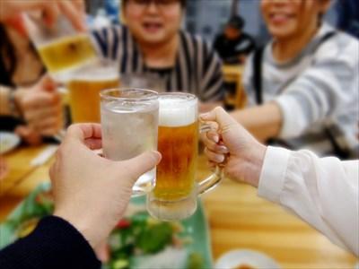 京都や大阪ですっぽん料理を楽しむなら団体予約も承る【ツバクロ すっぽん食堂】~鍋や唐揚げなどメニューが充実~