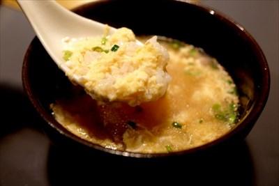 すっぽん鍋のシメは何が良い?~すっぽんスープは最後まで美味しくいただこう~